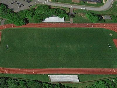 Kittany HS Track